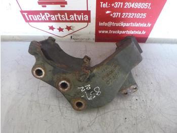 Mootor/ mootori varuosad IVECO STRALIS Front engine bracket 500307188