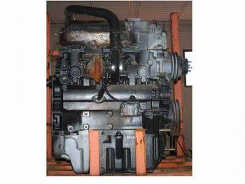 PERKINS Engine3CILINDRI TURBO  - mootor/ mootori varuosad