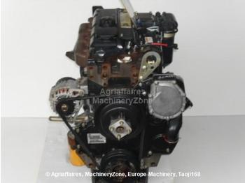 Perkins 1100series - mootor/ mootori varuosad