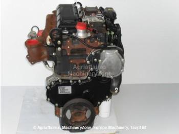 Perkins 1104C-44T - mootor/ mootori varuosad