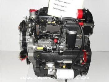 Perkins 1104.44 - mootor/ mootori varuosad