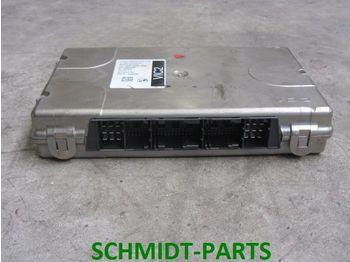1639082 VIC2 Regeleenheid  for DAF tractor unit - mootori juhtimisseade
