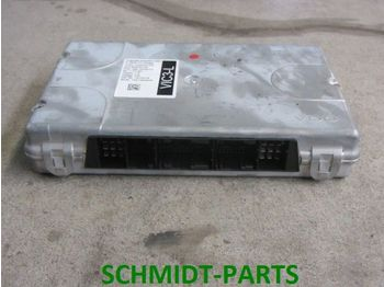 1879016 VIC3-L Regeleenheid  - DAF LF 45 - mootori juhtimisseade