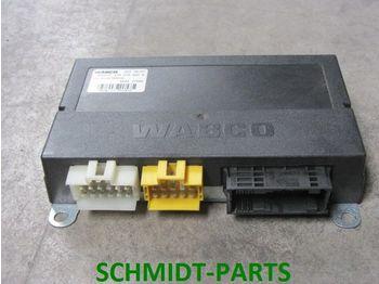 504237680 VCM Regeleenheid  IVECO Stralis - mootori juhtimisseade
