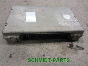 DAF 1364166 VIC Regeleenheid - mootori juhtimisseade