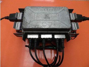 DIV. Wabco Achsmodulator 4801020000 - raam/ konstruktsioon