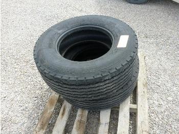 Michelin Qty Of - rattad/ rehvid