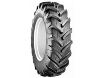 Michelin 520/85 R46 TL 158A8/155B Michelin AGRIBIB (20,8 R4 - rehvid