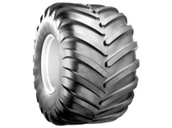 Michelin MEGAXBIB - rehvid
