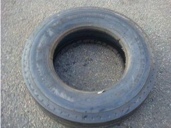Michelin Michelin XTA2 Energy 245/70/ R17.5 - rehvid