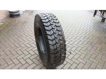 Michelin XDY 295/80R22.5 - rehvid