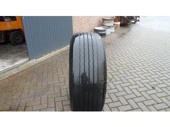 Michelin XFA 1+ 385/65R22.5 - rehvid