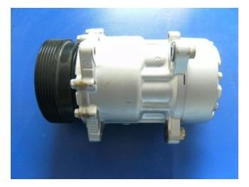 Sanden / VW Audi Klimakompressor SD7V16 1SO820803F - varuosa