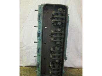 Detroit 4-71 2 VAL 4-71 2 VAL - silindriplokk