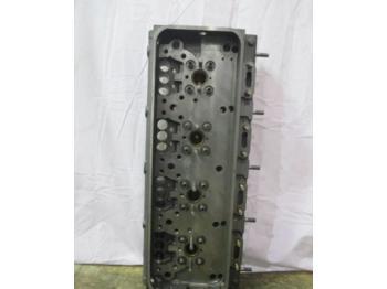 Detroit 4-71 4-71 - silindriplokk