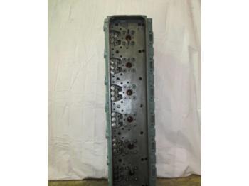 Detroit 6-71 6-71 - silindriplokk