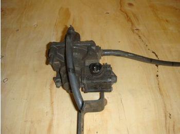 DAF Wabco Magneet - soojendus/ ventilatsioon