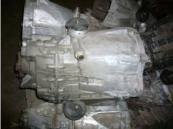 Volkswagen Getriebe G 26-5R VW-LT - ülekanne