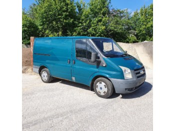 Ford Transit 280 S 2,2 TDSI - fourgon utilitaire