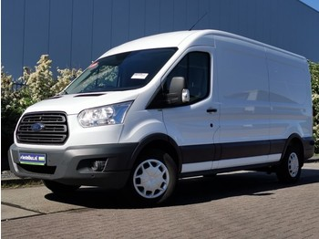 Ford Transit 2.2 tdci l3h2 airco tren - fourgon utilitaire