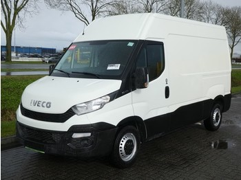Iveco Daily 35 S 110 l2h2, 72 dkm.! - fourgon utilitaire