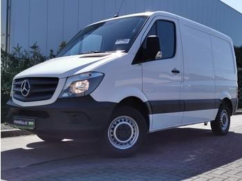Mercedes-Benz Sprinter 214 cdi l1h1 140pk - fourgon utilitaire