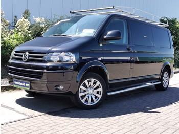 Volkswagen Transporter 1.9 TDI - fourgon utilitaire