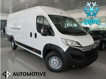 CITROEN Jumper 2.0 BHDI L4H2 Heavy 20 GRAD - véhicule utilitaire frigorifique