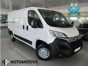 CITROEN Jumper 33 L2H1 BlueHDi 130 ISO - véhicule utilitaire frigorifique