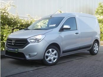 Dacia Dokker 1.5 90PK - furgón