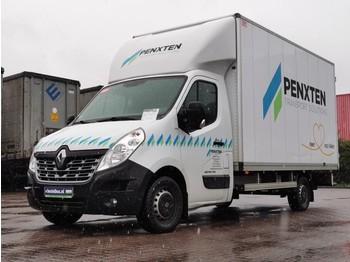 Renault Master 2.3 cdti export motor de - furgoneta