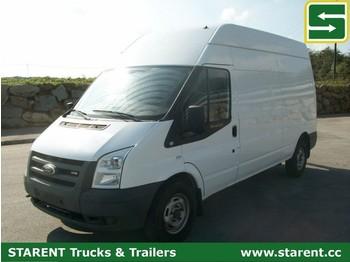 Ford Transit 100 T 350 - veoauto
