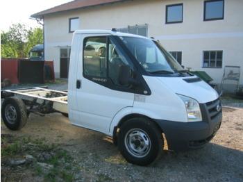 FORD Transit 330 S - kabiinišassiiga veoauto