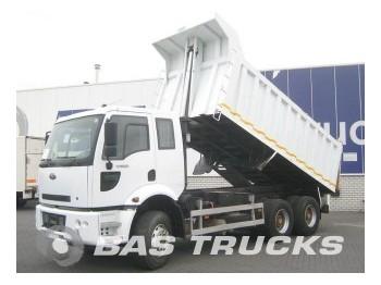 Ford Cargo 3430 D - kallurauto