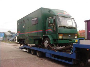 Ford CARGO - kasti veoauto
