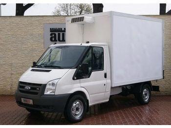 FORD TRANSIT 115 T350 2.4 TDCI KONTENER CHŁODNIA, KLIMA  - külmutiga veoauto