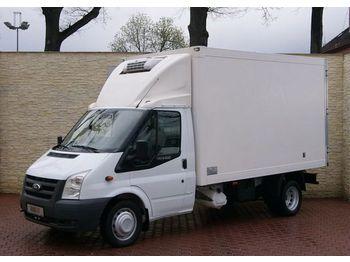 FORD TRANSIT 140 T350 2.4 TDCI 140KM KONTENER CHŁODNIA, KLIMA - külmutiga veoauto