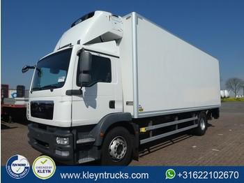 Külmutiga veoauto MAN 18.250 TGM e5 carrier supra 750