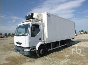 RENAULT MIDLUM 180 4x2 - külmutiga veoauto