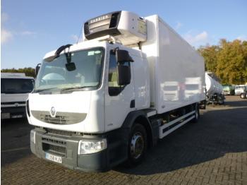 Külmutiga veoauto Renault Premium 240.18 dxi RHD Carrier Supra 950 MT frigo