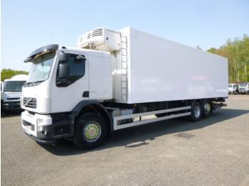 Külmutiga veoauto Volvo FE 320 6X2 RHD Thermoking TS-500e frigo: pilt 1