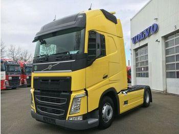 Volvo FH500/Globe. XL/I-Park Seitenverkleidung/Spurhal  - vilkikas
