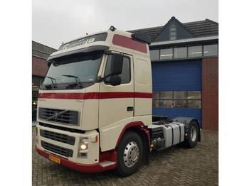 Volvo FH12 -420 Dutch truck - vlačilec