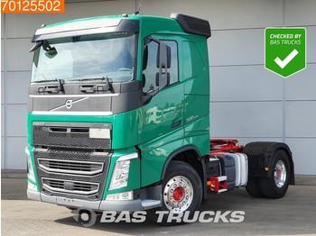 Volvo FH 500 4X2 VEB+ Hydraulik Full Safety Euro 6 - vlačilec