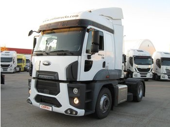 Ford 1842t 4x2 scab e6 16s2230 - влекач