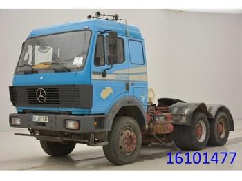 Влекач Mercedes-Benz SK 2648S - 6x4
