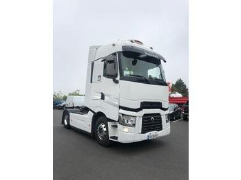 Влекач Renault Trucks T-High 480 HP