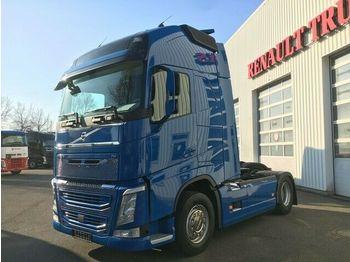 Volvo FH500/Globe.XL/ACC//I-PARK/FULLSPOILER Spurhalte  - влекач