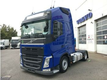 Влекач Volvo FH500/Globe. XL/MEGA/VEB+/ACC/I-Park NAVI/Spurha: снимка 1
