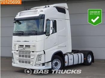 Volvo FH 420 4X2 VEB+ Euro 6 - влекач
